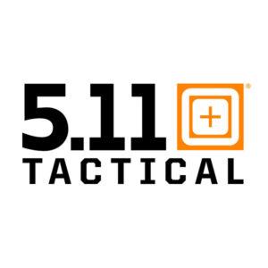 511-logo-600x600