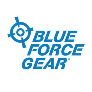 BFG-logo-600x600