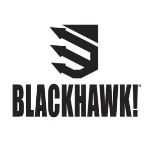 BLA-logo-600x600
