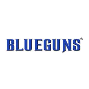 BLU-logo-600x600