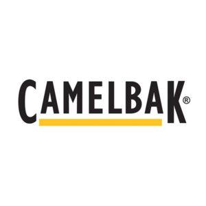 CAM-logo-600x600