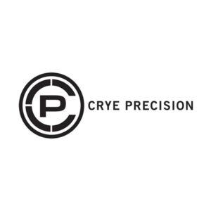CRY-logo-600x600