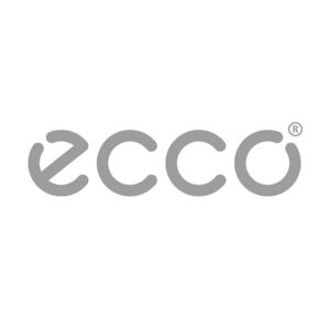 ECC-logo-600x600