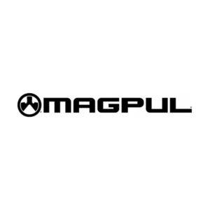 MPL-logo-600x600