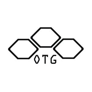 OTG-logo-600x600