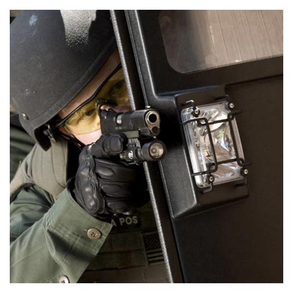 Hatch SOG Tactical