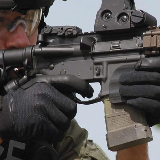 Hatch Patrolman w CoolMax®