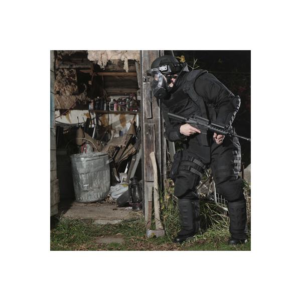 MED-ENG TAC 6 Suit