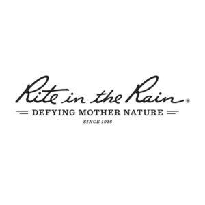 RIT-logo-600x600