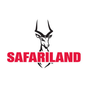 SAF-logo-600x600