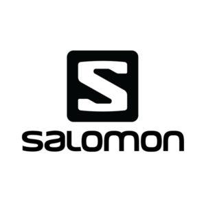 SAN-logo-600x600