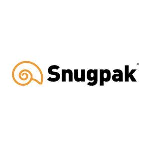 SNU-logo-600x600
