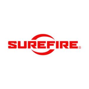 SUR-logo-600x600