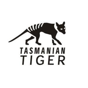 TAS-logo-600x600