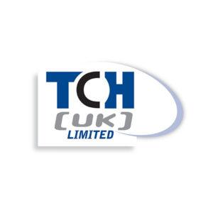 TCH-logo-600x600