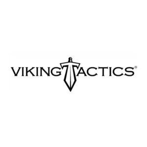 VIK-logo-600x600