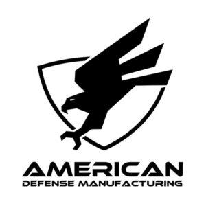 americandefensemfg-logo-600x600