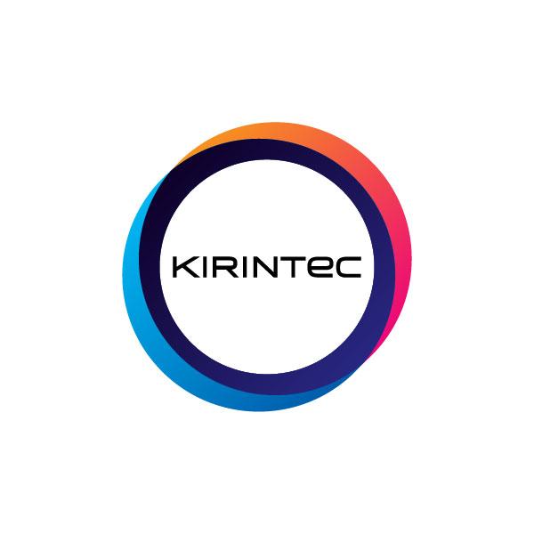 KIRINTEC logo