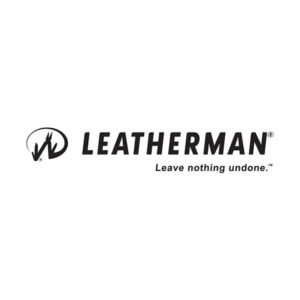 leatherman-logo-600x600