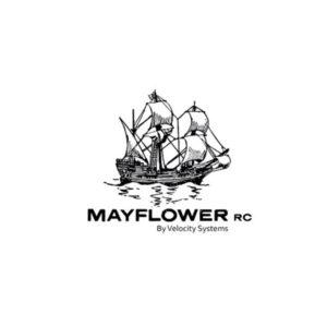 mayflower-logo-600x600