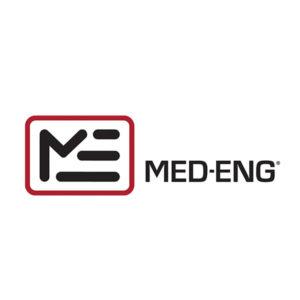 MED-ENG logo