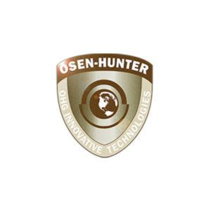 osenhunter-logo-600x600