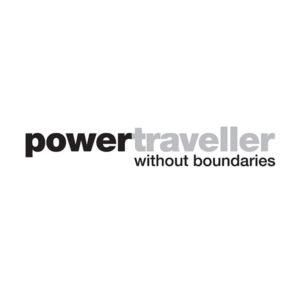 powertraveller-logo-600x600