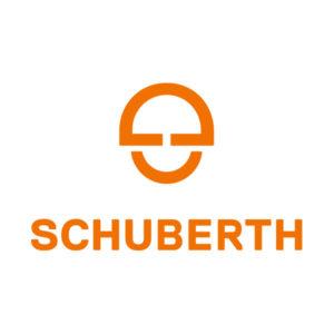 schubert-logo-600x600