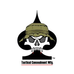 tactical-concealment-logo-600x600