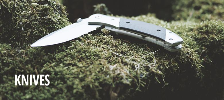 Knives
