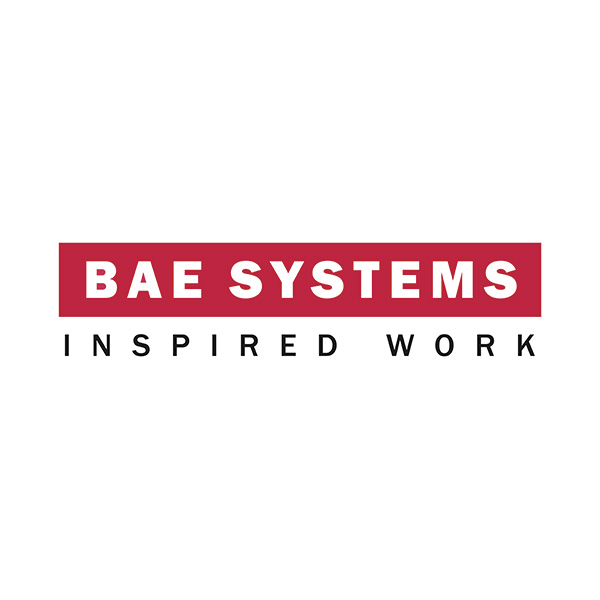 BAE Systems OASYS