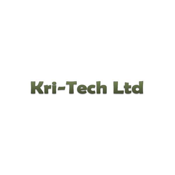 Kri-Tech Logo