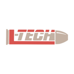 L-Tech Enterprises Logo