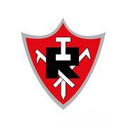 Ruhl Tech Logo