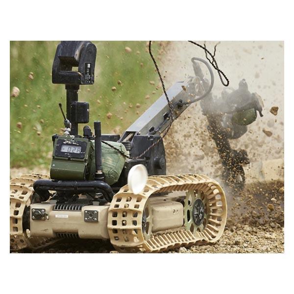 MAS Zengrange Remote Detonator 1