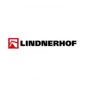 Lindnerhof-Logo