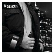 PROD-hoernecke-02