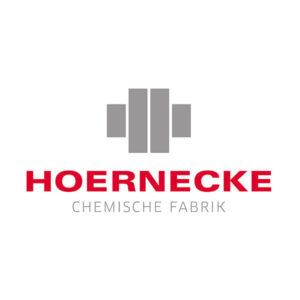 hoernecke-logo