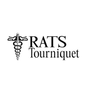 RATS-LOGO