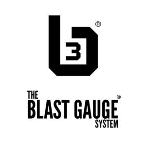 blackbox-bimometrics-logo