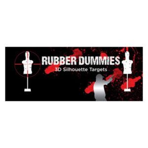 rubber-dummies-logo
