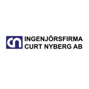 Curt-Nyberg-LOGO