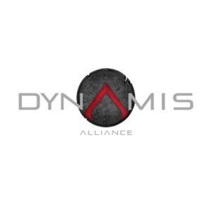 Dynamis-logo