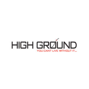 HIGHGROUND-LOGO
