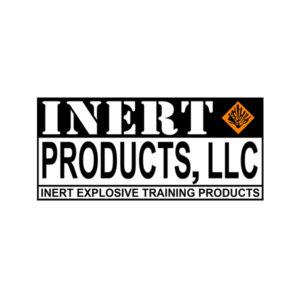 Inert-Products-LOGO