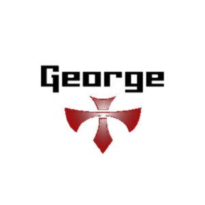 LESGEORGE-LOGO