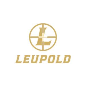 LEUPOLD- LOGO