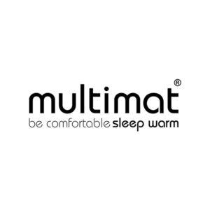 Multimat-LOGO