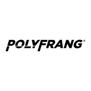 Polyfrang-logo