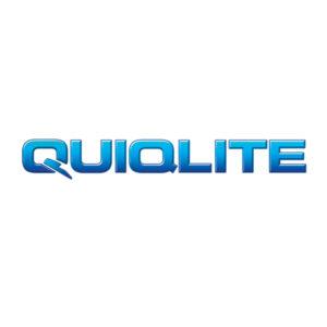 Quiqlite-LOGO